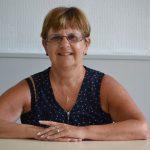 Chantal HAMELIN Membre