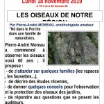 affiche-pa-moreau-18-11-2019