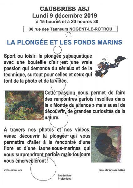 decembre-la-plongee-et-les-fonds-marins